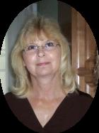 Debra Penn