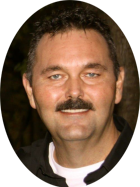 Mark Hammock