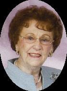 Zanda Gentry
