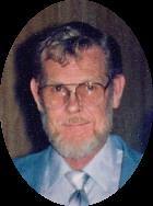 Hollis Lenell Maxwell