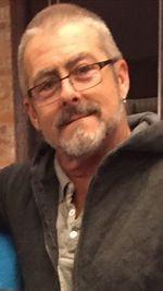 Joseph Sorcio Jr.