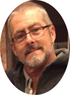 Joseph Sorcio