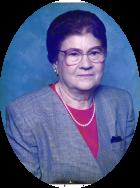 Estelle Malone