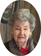 Irma Enochs