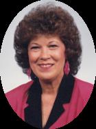 Carolyn Allison