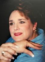Jodi Allen (Miller)