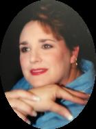 Jodi Allen