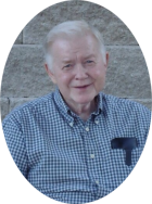 Conrad Robinson