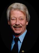Paul Perniciaro