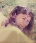 Malinda  Spivey (Greenwood)
