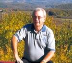 Robert  Doan