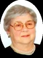 Mildred Ferrell