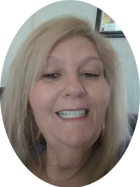 Linda Dixon