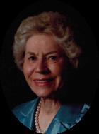 Helen Barns