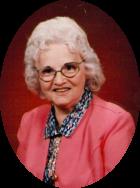 Armetha Reed
