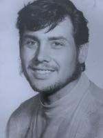 Billy Ray  Scott