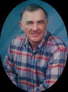Earl Buck
