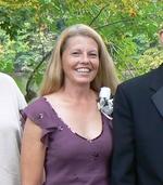 Pamela Ruth  Powell (Rogers)