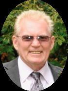 Gary Brittain