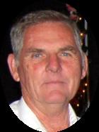 Melvin Sheffield