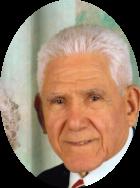 Frank Trevino