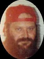 Randall McBroom