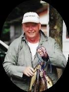 Larry Parker
