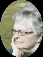 Celia Sieber