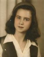 Clara Dubree (Baker)