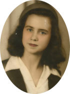 Clara Dubree