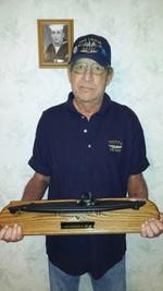Jon M.  Bivens