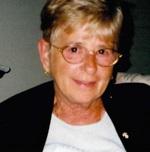Jeanne  Granato (Hanauer)