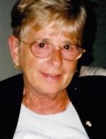 Jeanne Granato