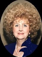 Ruby Wilder
