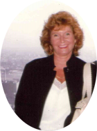 Deborah Wilkerson