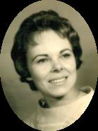 Patricia Metz