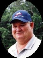 Ernie Bohannon