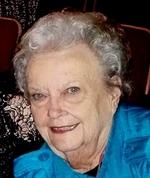 Joan Oswalt (Kowal)