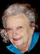 Joan Oswalt