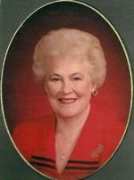 Wallene B.  Thompson (Brewington)