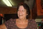 Karen Sue  Hill (Clemons)