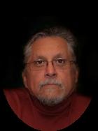 Bob Melgar