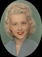 Maude Weishaupt