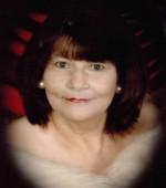 Brenda  Moon (Pennycuff)