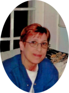 Amy Hildebrand