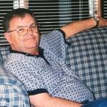 Jim Lee  Toombs