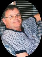 Jim Toombs